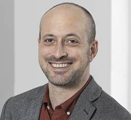 Michel Ries